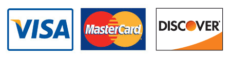 VisaMCDisc_Logo